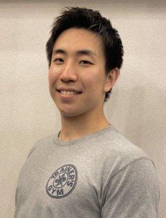 パーソナルトレーナー駒沢,パーソナルジム駒沢,ジム駒沢,パーソナルトレーナー資格,パーソナルトレーナースクール,小野厚太郎
