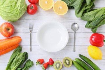 駒沢パーソナルトレーニングジム推奨の野菜