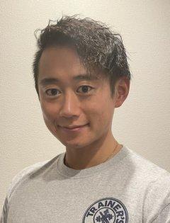 パーソナルトレーナー駒沢,パーソナルジム駒沢,ジム駒沢,パーソナルトレーナー資格,パーソナルトレーナースクール,草野裕太郎
