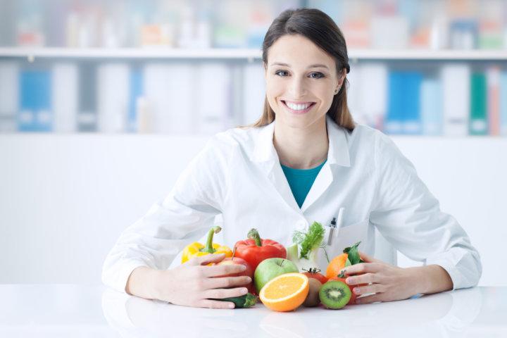 体質改善と習慣化(ダイエット専門曙橋パーソナルトレーニング ジム)の画像
