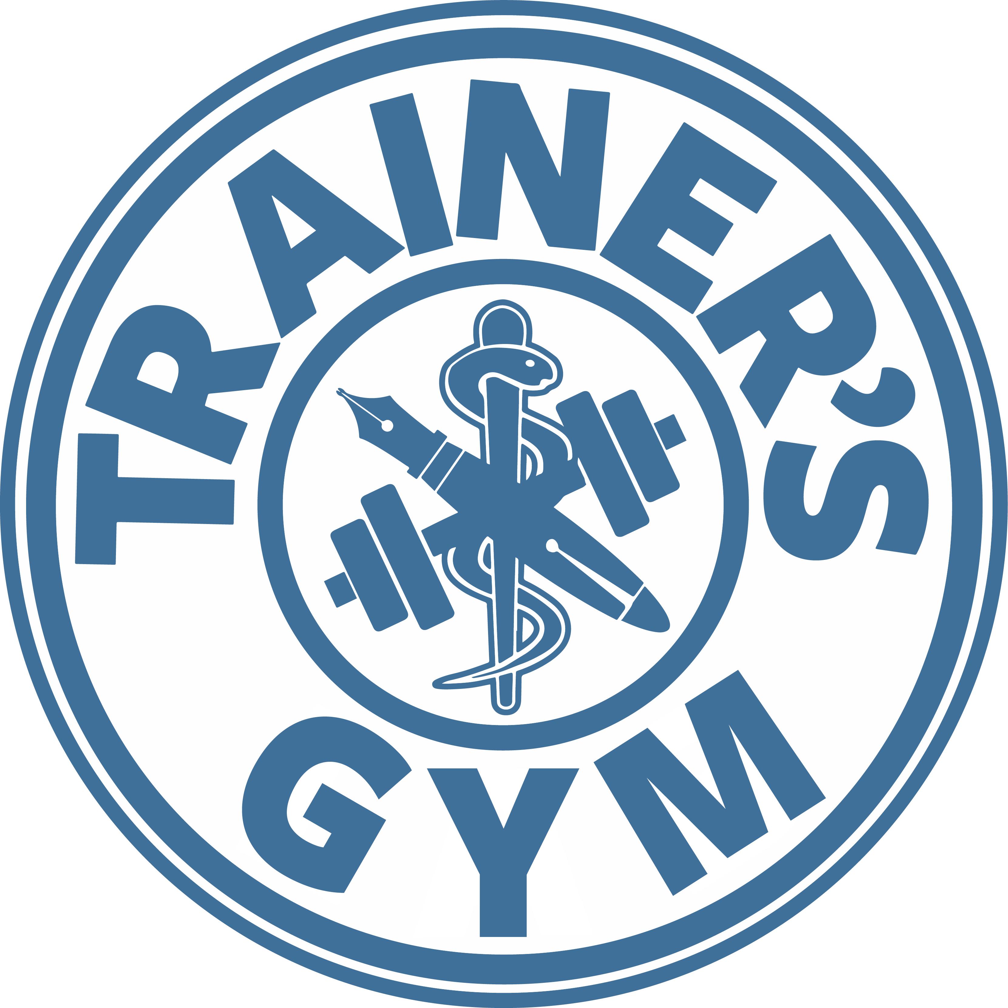 TRAINER'S GYM(トレーナーズジム)|最高の結果と安心を格安で提供する東京のパーソナルトレーニングジムの画像