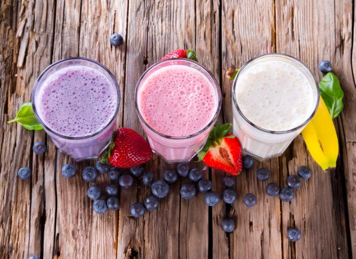 プロテインを美味しく飲む3つの方法(ダイエット専門駒沢大学パーソナル ジム)の画像