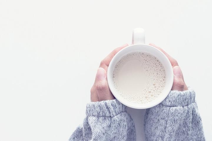 オーツミルクとアーモンドミルクどっちが優秀?(ダイエット専門駒沢大学パーソナル ジム)の画像