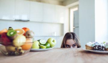 意外な落とし穴!?野菜の糖質量とその摂り方【駒沢パーソナルトレーニングジム解説】の画像