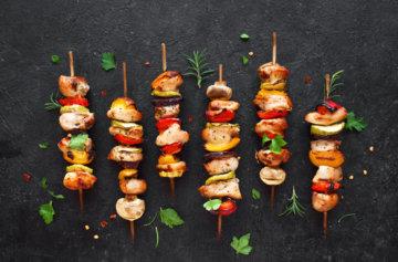 高円寺パーソナルジム監修『鶏胸肉の栄養について』パーソナルトレーナーが解説の画像