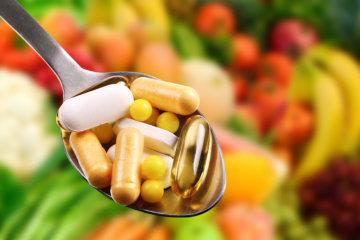 オメガ脂肪酸についての画像