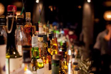 ~高円寺のジムで働くパーソナルトレーナーが解説します~「お酒を飲みながらダイエット?!アルコールとダイエットの関係とは!」 の画像