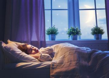 睡眠について (都立大学 ジム)の画像