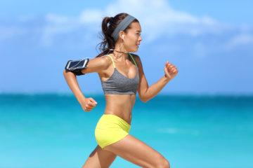 ダイエット効果UP!代謝を上げる3つの方法(都立大学 ジム)の画像