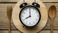 おうち時間の過ごし方(食べ方編)2