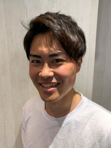 田原 トレーナーズジム パーソナルトレーナー