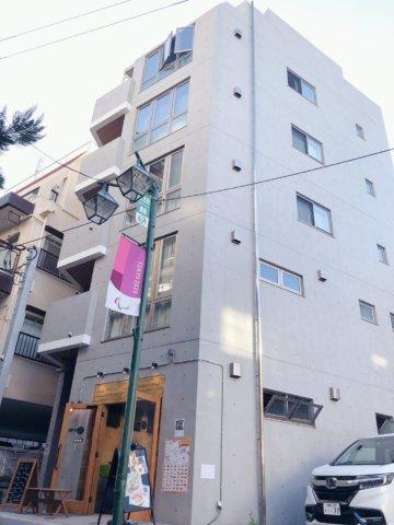 トレーナーズジム  江古田店