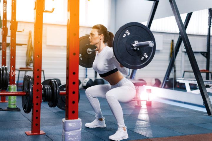 習慣と能力(ダイエット専門駒沢大学パーソナルトレーニング ジム)の画像