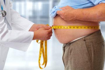 更年期にダイエットはできるの?(ダイエット専門駒沢大学パーソナルトレーニング ジム)の画像