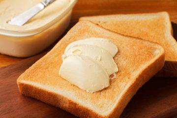 ダイエットのときは避けたいトランス脂肪酸(高円寺 ジム解説)の画像