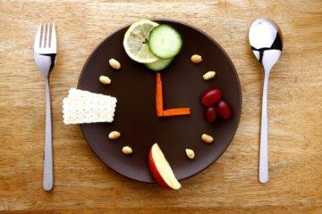 ダイエットに最適!ご飯の時間や食事内容解説(ダイエット専門駒沢大学パーソナル ジム)の画像