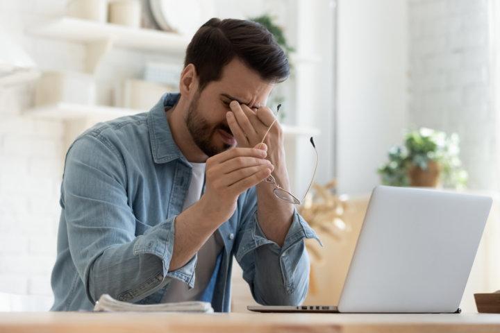 ストレスと健康(ダイエット専門駒沢大学パーソナルトレーニング ジム)の画像