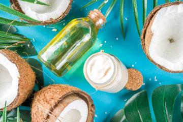良質な脂質オメガの種類と効果(ダイエット専門都立大学パーソナル ジム)の画像
