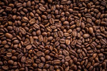コーヒーと筋トレ(高円寺 ジム解説)の画像
