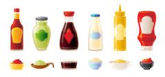 『糖質を制限するダイエットの落とし穴、調味料にも注意!』ケトジェニック ダイエットは野菜の糖質にも要注意