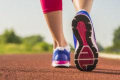 『歩くエネルギー消費量は?』筋トレと有酸素運動のHIIT