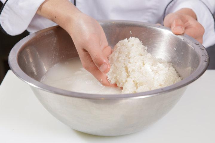 塩麹の嬉しい美容効果(ダイエット専門駒沢大学パーソナル ジム)の画像