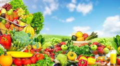 『ケトジェニック ダイエットは野菜の糖質にも要注意!』家で筋肉大きく!