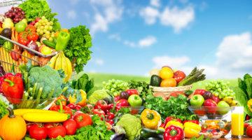 『ケトジェニック ダイエットは野菜の糖質にも要注意!』~練馬・江古田のパーソナル ジム~の画像