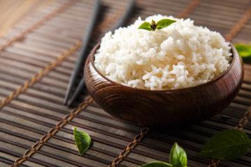 米の研ぎ方のポイント(高円寺 ジム解説)の画像