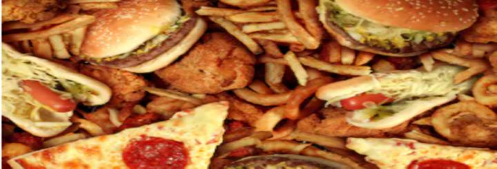 自粛中の食事
