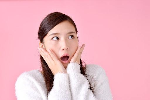 ダイエットにいいジャンクフードってあるの?(ダイエット専門駒沢大学パーソナル ジム)の画像
