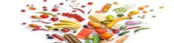 おすすめの食材・調味料とは(ダイエット専門都立大学パーソナル ジム)の画像