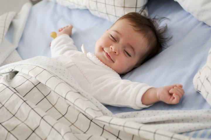 睡眠時の消費カロリーは?(ダイエット専門駒沢大学パーソナル ジム)の画像