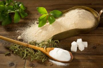 砂糖を使い分け美容大好きパーソナルトレーナー解説(ダイエット専門駒沢大学パーソナル ジム)の画像