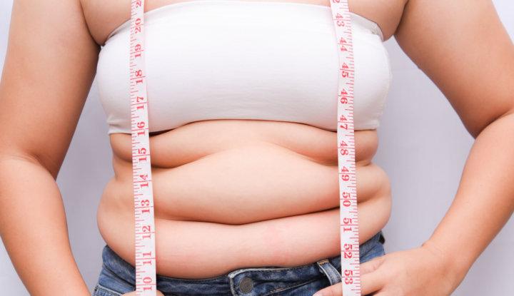 体脂肪率はどうしたら減るの?(ダイエット専門駒沢大学パーソナル ジム)の画像