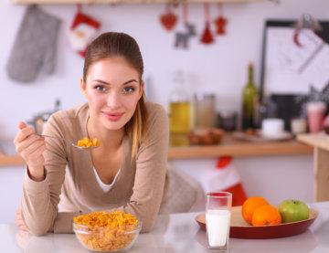 『腸の健康に第3の食物繊維「レジスタントスターチ」』~練馬・江古田・小竹向原のパーソナル ジム~の画像