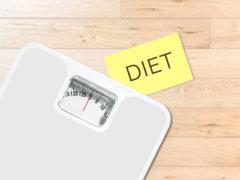 『ダイエットでの食事制限のコツ』プロテインなどタンパク質の吸収