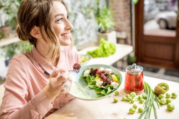 女性に嬉しい肌に効果のあるレシピをご紹介!(ダイエット専門 都立大学 パーソナルジム)の画像