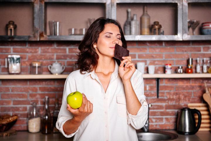 ダイエットに効果的な「香り」とは(ダイエット専門駒沢大学パーソナル ジム)の画像