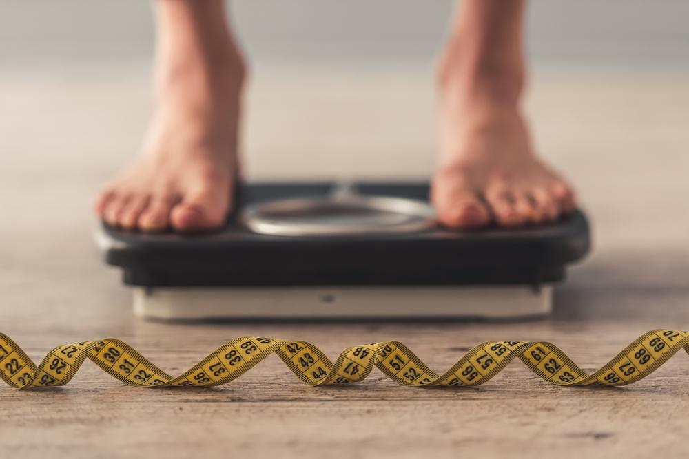 痩せたいならオートミールを食べよう!(都立大学 ジム)の画像