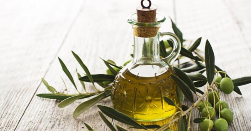 良い油はこれで決まり!オリーブオイルの効果や摂取方法~練馬・江古田・小竹向原のパーソナル ジム~の画像