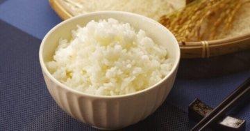 今更聞けない、炭水化物とは糖質と食物繊維~練馬・江古田・小竹向原のパーソナル ジム~の画像