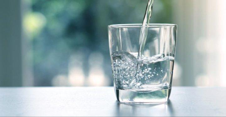 水が不足すると様々な症状が体にでてしまう?!(高円寺パーソナルトレーニングジム解説)の画像