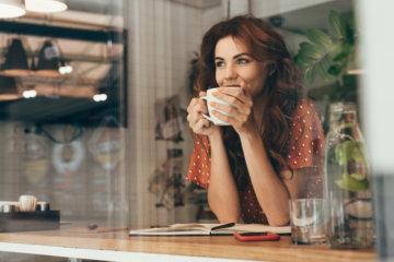 カフェインで痩せる!? (ダイエット専門 都立大学パーソナル ジム)の画像