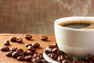 コーヒーを飲むと痩せる!?コーヒの驚くべきダイエット効果とは?(都立大学 ジム)の画像