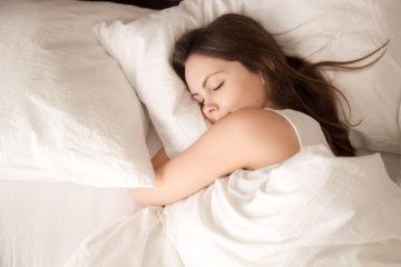 毎日何時間寝ていますか?  (ダイエット専門駒沢大学パーソナルトレーニング ジム)の画像
