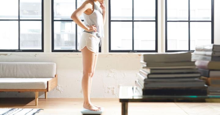 筋トレによる筋肉の成長効果を実感できる期間について! (ダイエット 専門都立大学パーソナル ジム)の画像