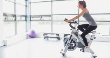 筋肥大と持久力アップを実現するメソッドとは  (ダイエット 専門都立大学パーソナル ジム)の画像