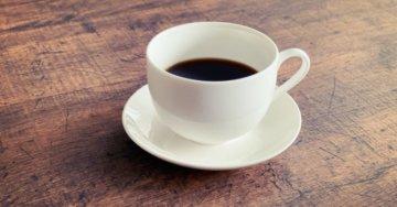 コーヒーに含まれるカフェインの作用が筋トレのパフォーマンスを向上させる?~練馬・江古田・小竹向原のパーソナル ジム~の画像