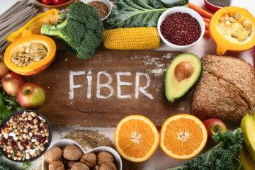 ボディメイクしたいなら食物繊維  (ダイエット専門駒沢大学パーソナルトレーニング ジム)の画像